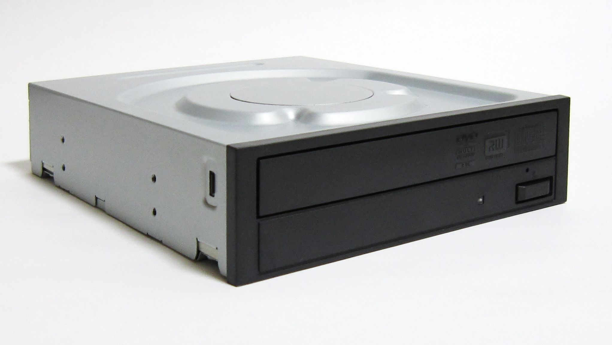 BD ROM BC-5500S ATA DRIVERS FOR WINDOWS 7