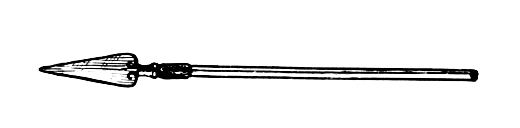 File:Spear (PSF).png - Wikimedia Commons