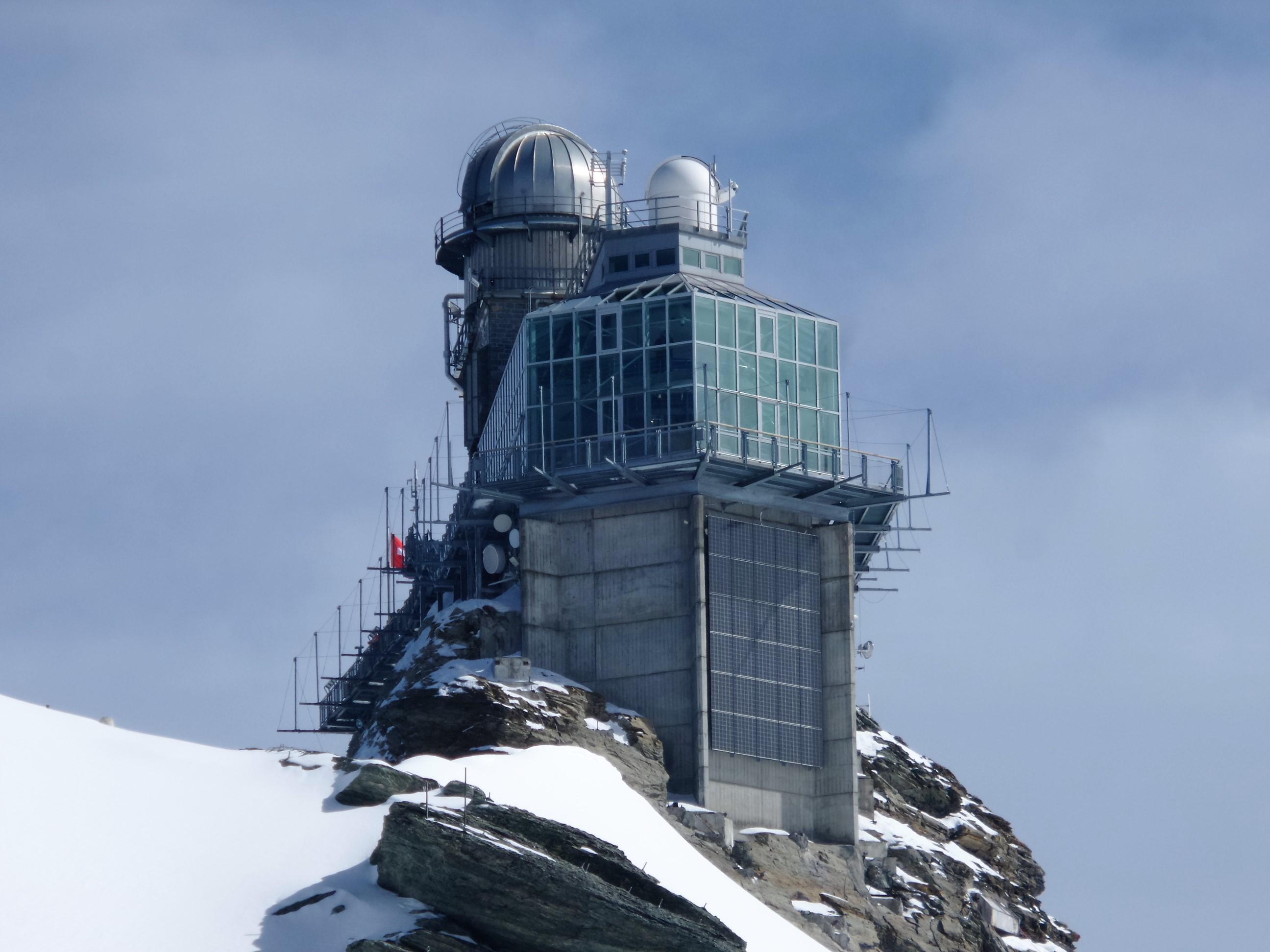 File:Sphinx Observatory Jungfraujoch 04 jpg - Wikimedia Commons