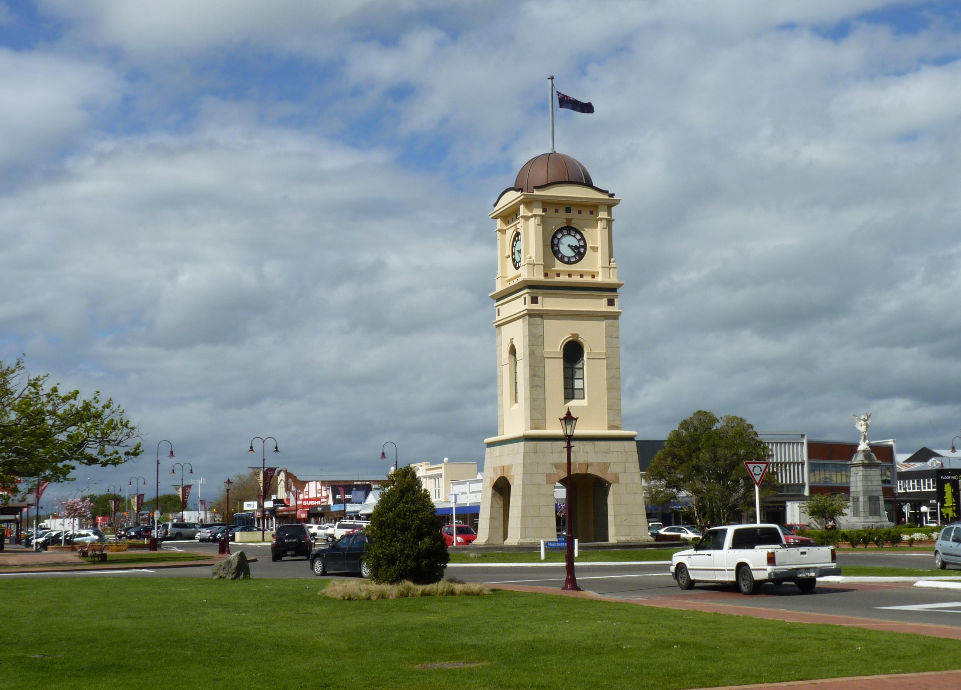 File:Square, Feilding, New Zealand 01.JPG - Wikimedia Commons