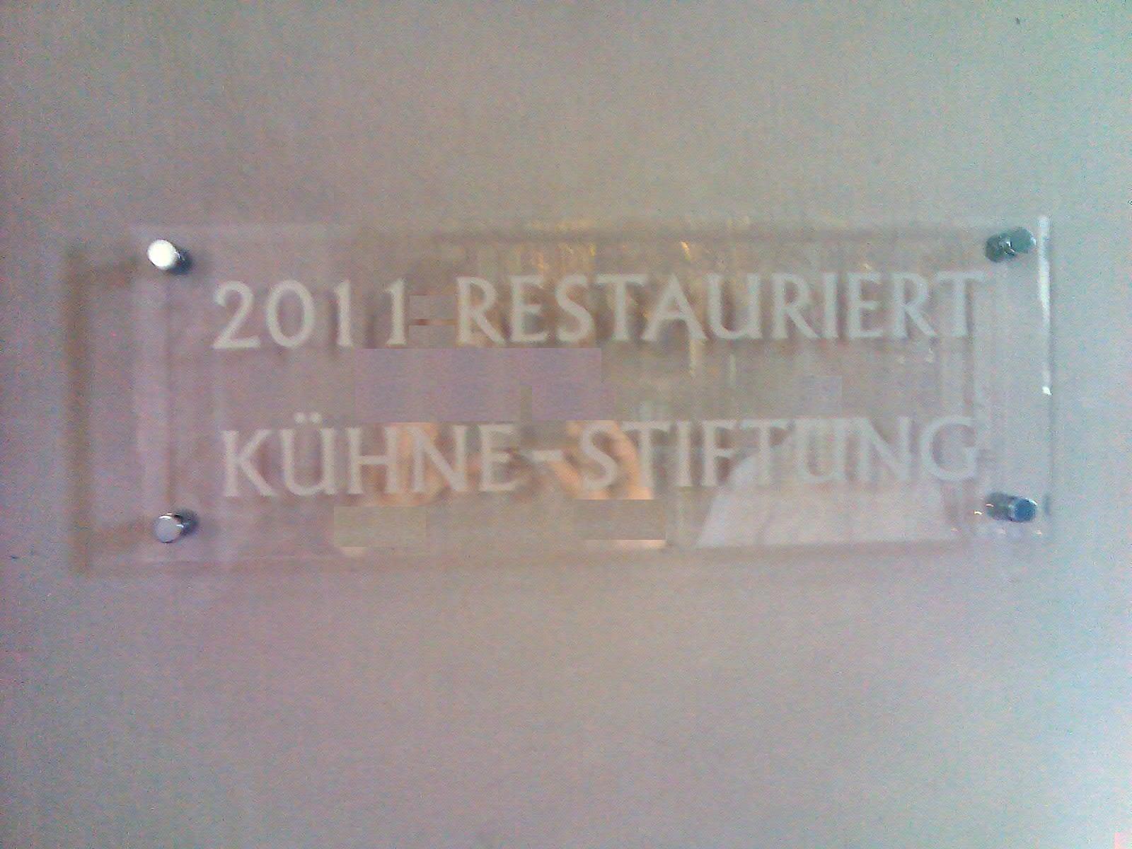 St. Meinrad Renovation.jpg
