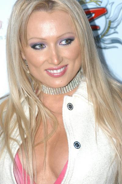 diana aus der slowakei porno