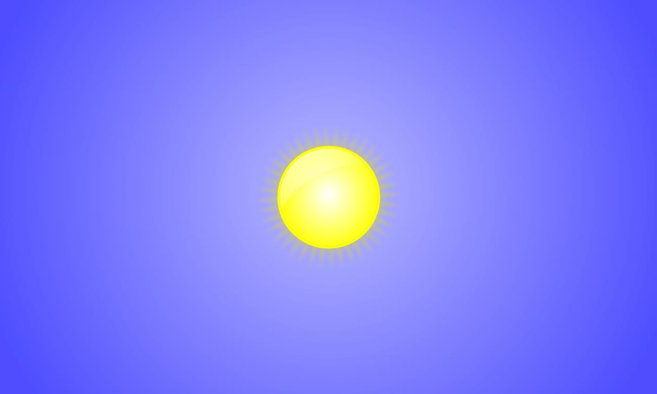 File sunny wikimedia commons - Sunny name wallpaper ...