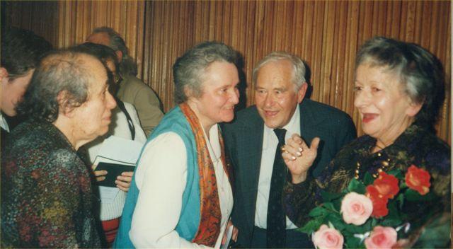 File:Szymanska Baranowska Matuszewski Szymborska 1996.jpg