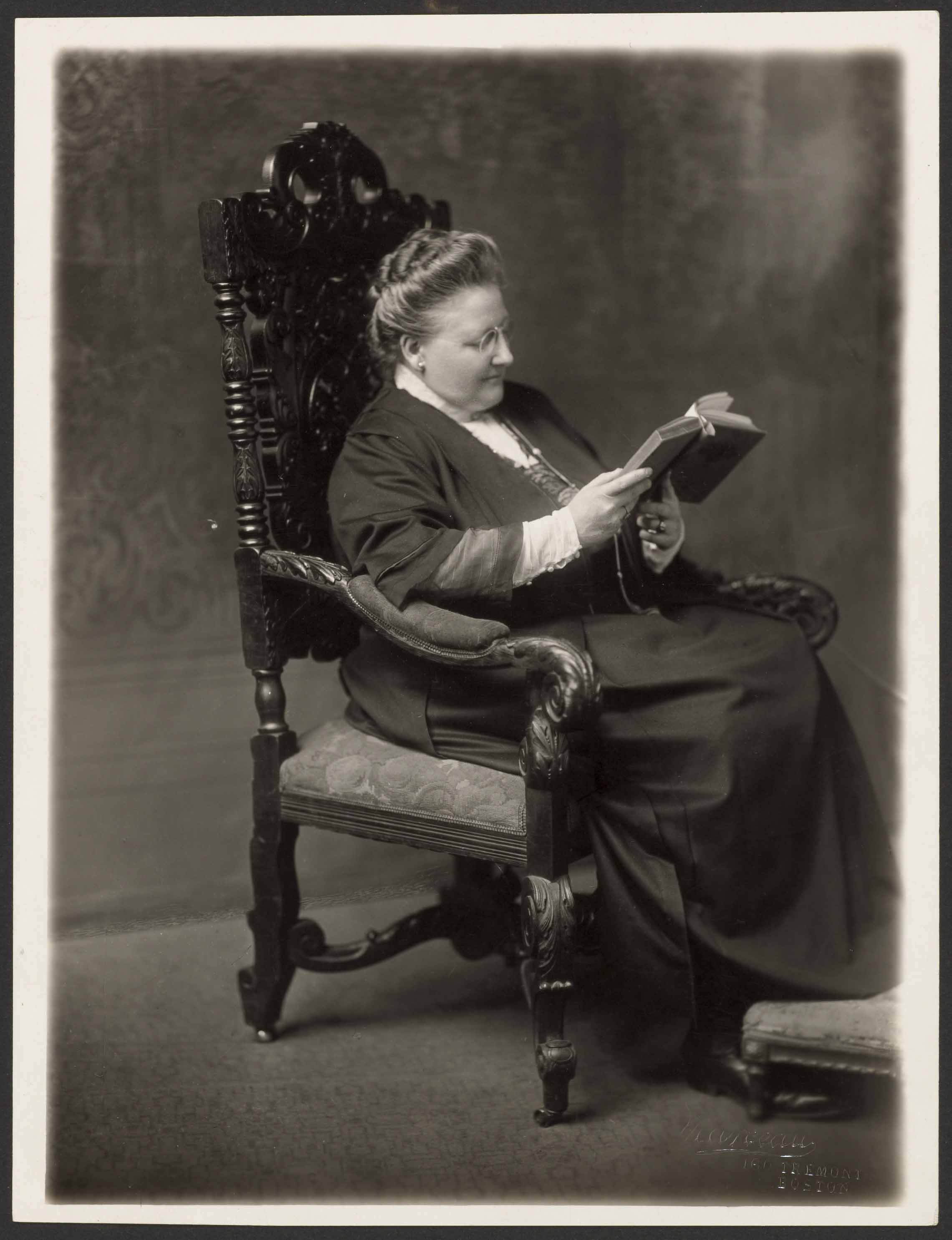 poet amy lowell biography for kids
