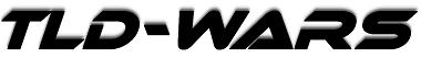Fichier:TLD-Wars Wiki 2.png