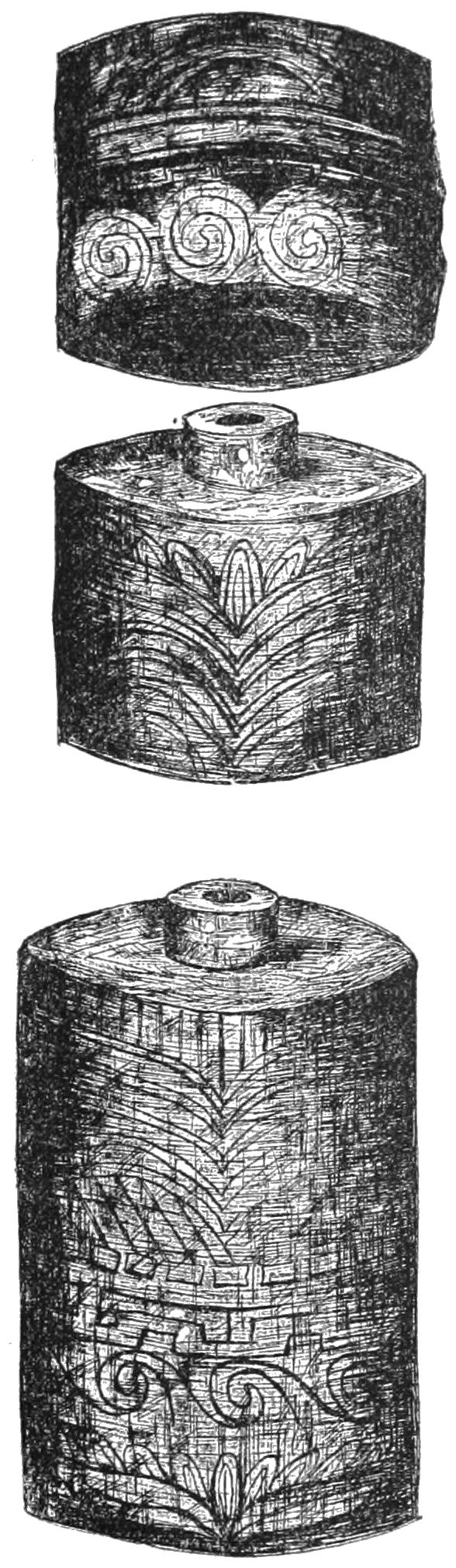 TLM D490 Mortised block at Tula.jpg
