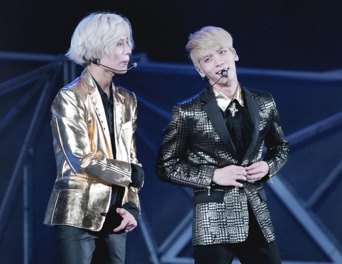 Shinee Tour Wiki