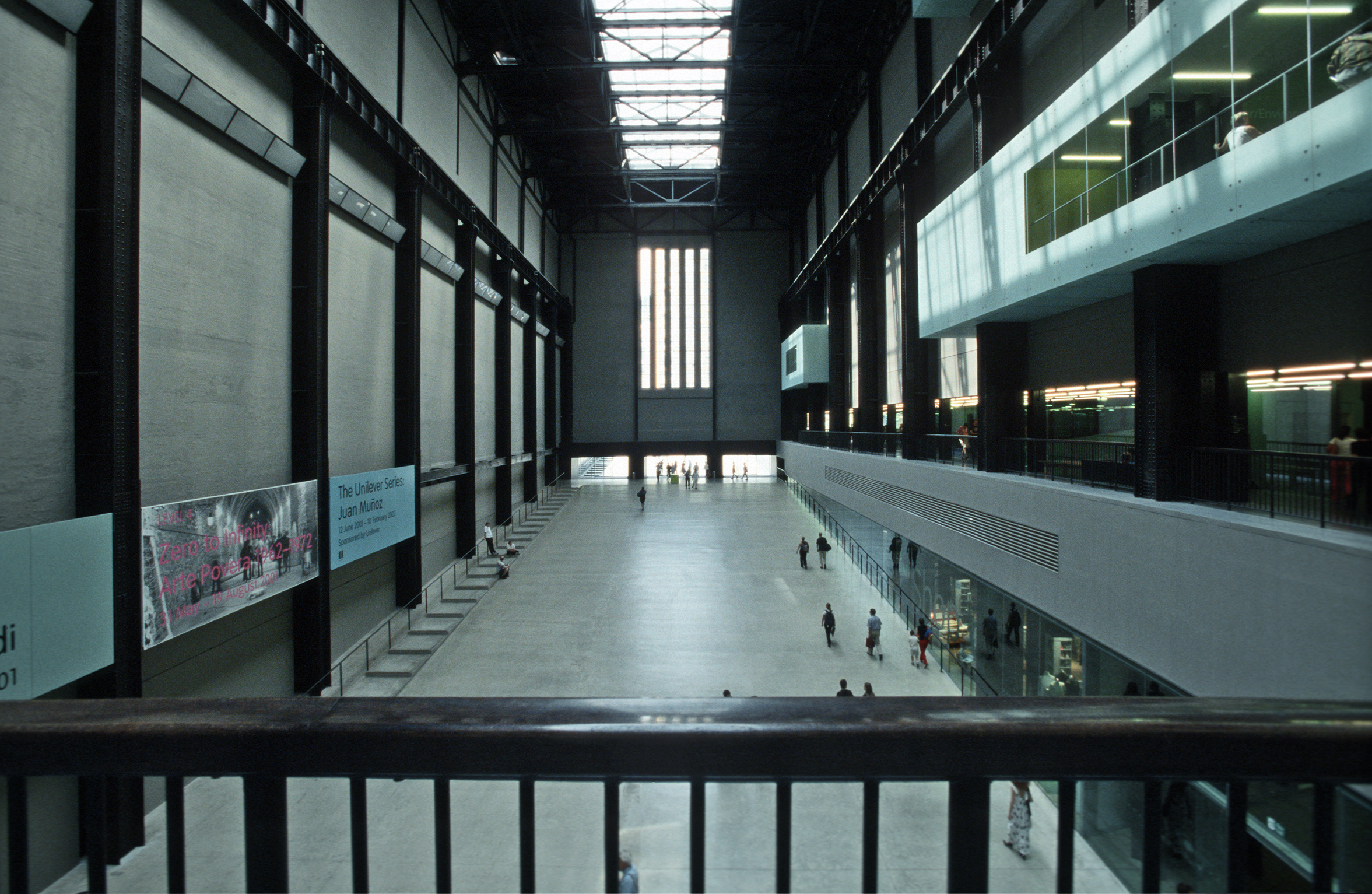 File:Tate modern london 2001 04.jpg