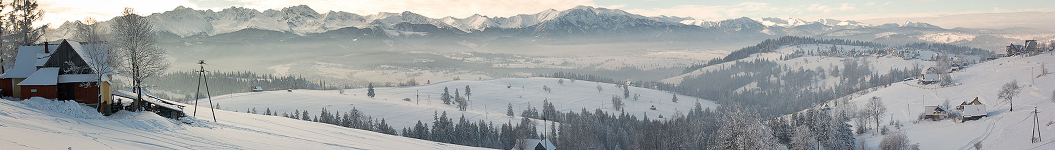 Most Popular Countries >> Tatra National Park (Poland) – Travel guide at Wikivoyage