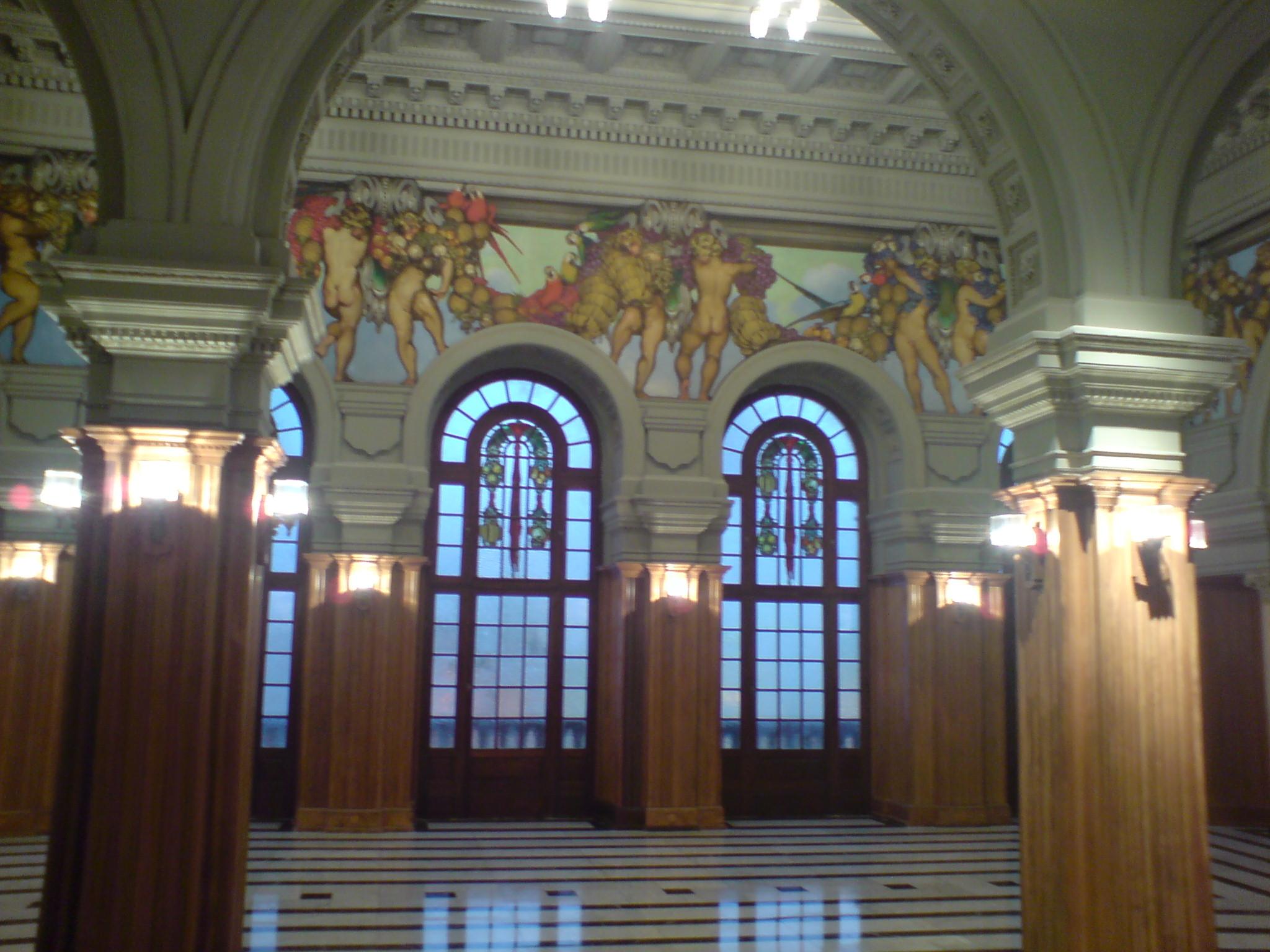 file teatro perez galdos sala saint saens ventanales 2007