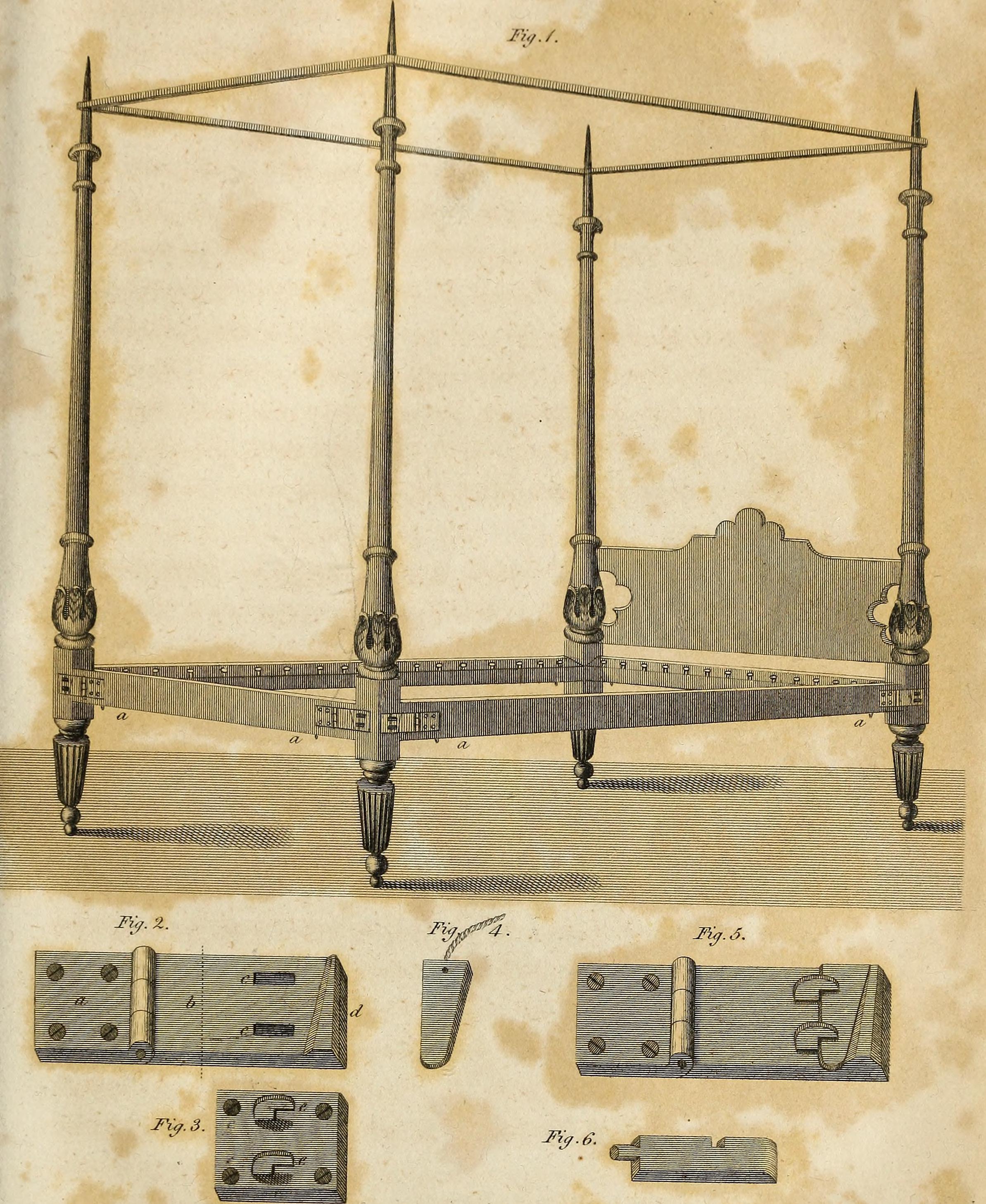 File:The Emporium of arts and sciences (1812) (14766259125).jpg