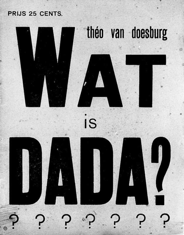 Theo van Doesburg 224.jpg