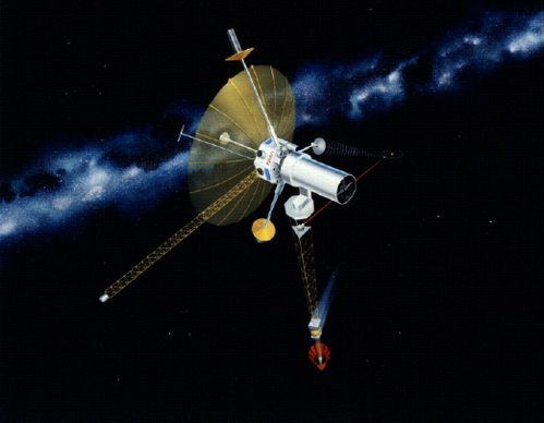 What Are Probes : File thousandau space probe g wikipedia