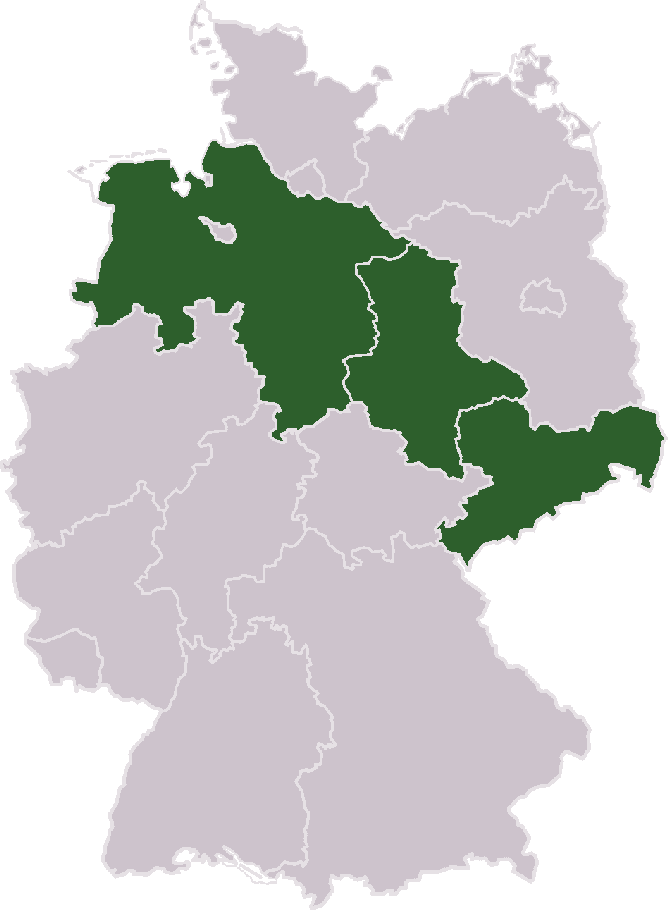 FileThree states called Saxonypng Wikimedia Commons