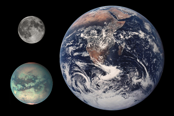 http://upload.wikimedia.org/wikipedia/commons/f/f5/Titan_Earth_Moon_Comparison.png