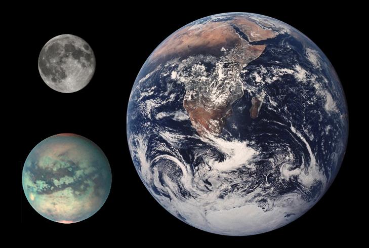http://upload.wikimedia.org/wikipedia/commons/f/f5/Titan_Earth_Moon_Comparison.png