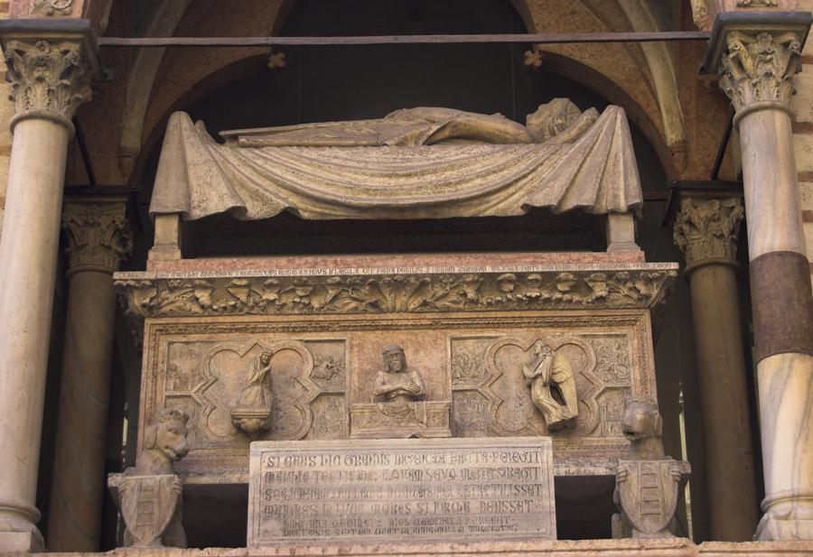 Villa Antica Ravenna Recensioni