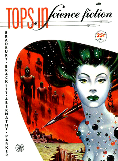 File:Tops in Science Fiction Fall 1953.jpg