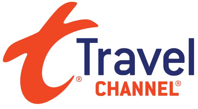 Travel Channel - Wikipédia, a enciclopédia livre