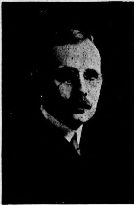 Ralph Henry Barbour