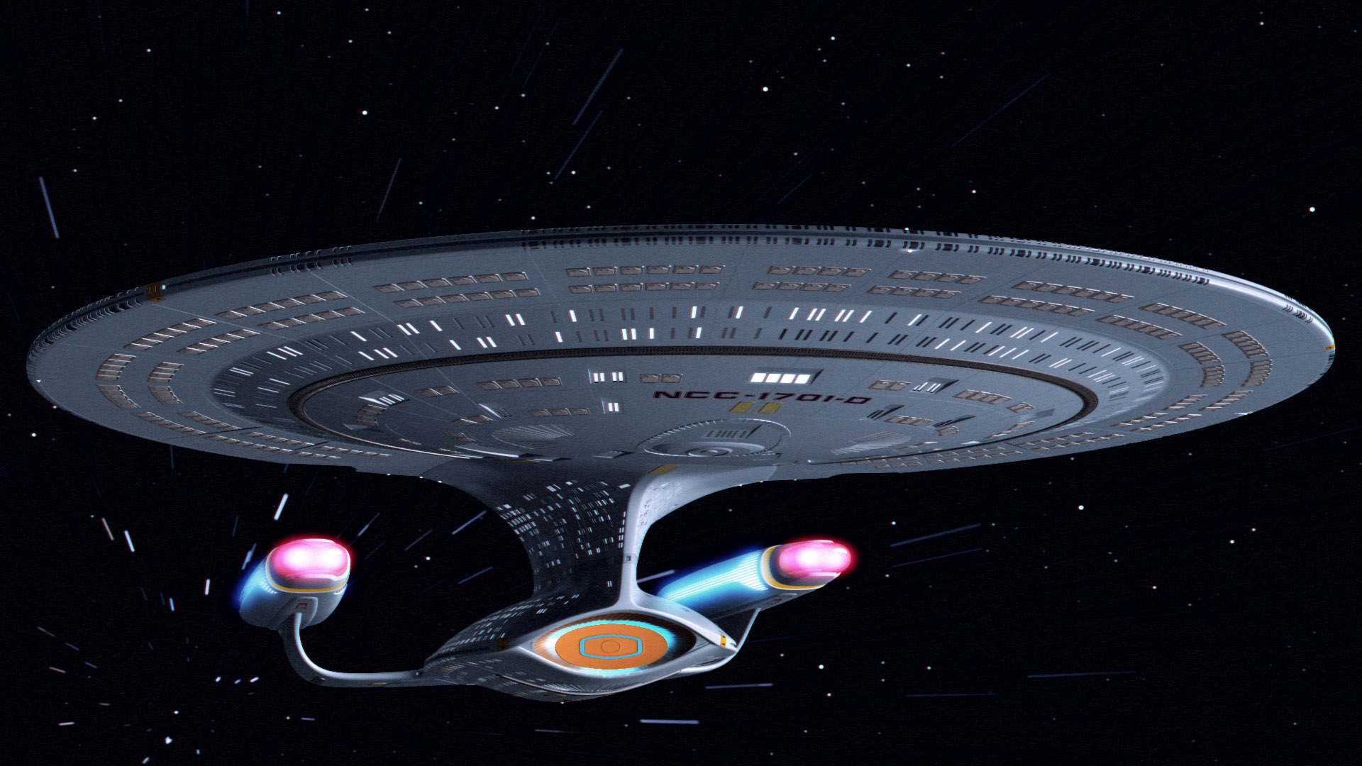 File:U.S.S. Enterprise NCC 1701-D.jpg