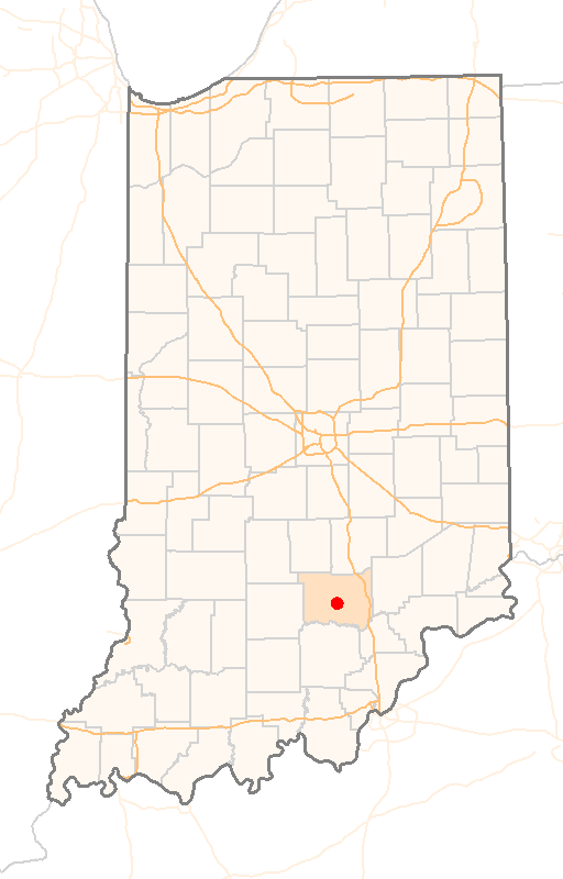 external image US-IN-Brownstown.png