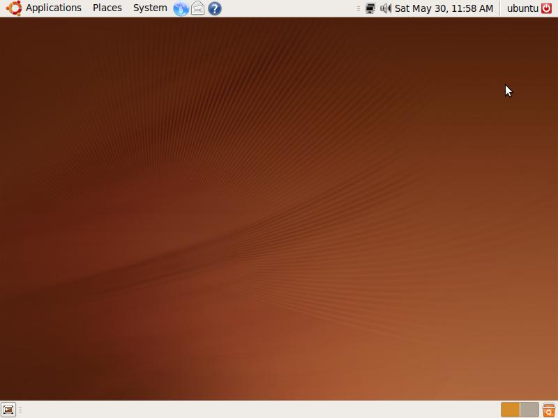 [Hilo Oficial] GNU/Linux. Ubuntu_9.04_Jaunty_Jackalope