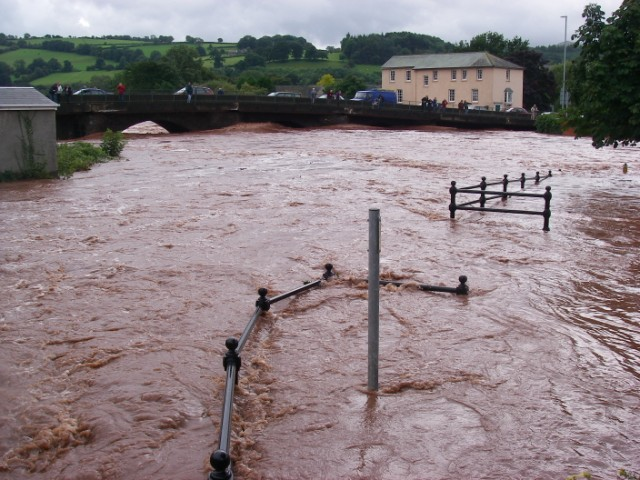 Image result for uk flooding wikimedia commons