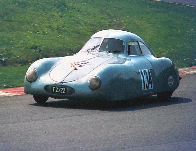 Ps Car Racing Games