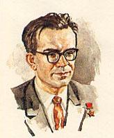 Victor Glushkov envelope-cropped.jpg