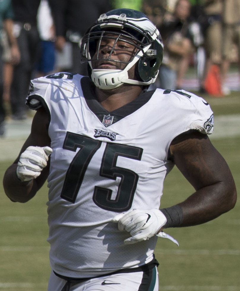 on sale 2f433 66601 Vinny Curry - Wikipedia
