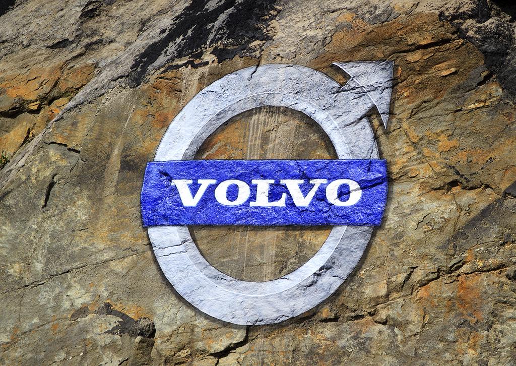 Volvo - Wikipedia