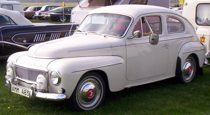 File Volvo Pv544 E 1964 2 Jpg Wikimedia Commons