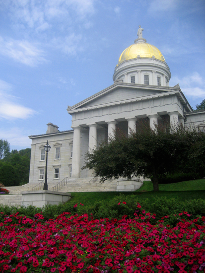 Government of Vermont - Wikipedia
