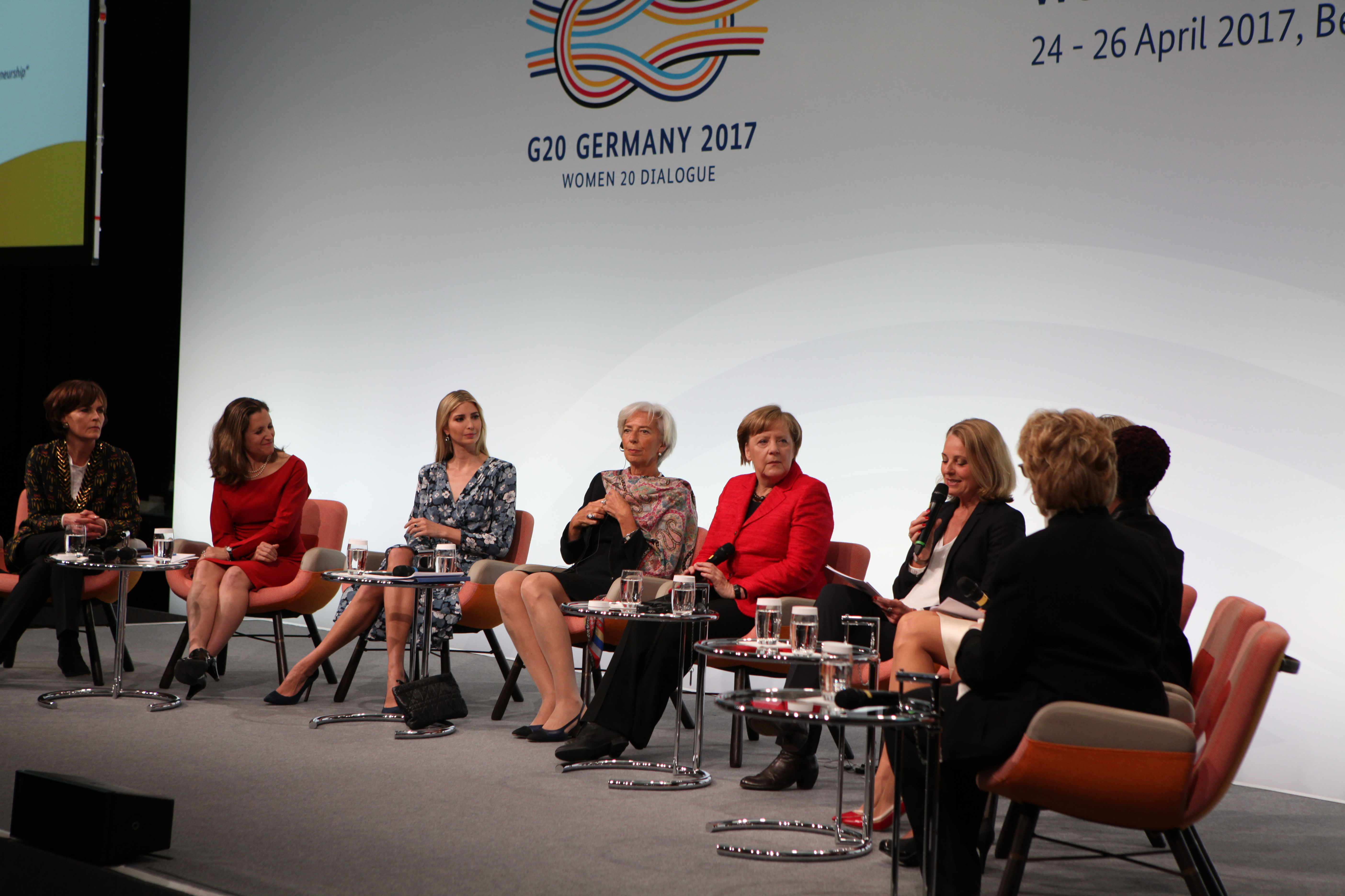 G50 Gipfel in Hamburg 5017 – Wikipedia