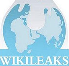 Wikileaks from Wikimedia Commons