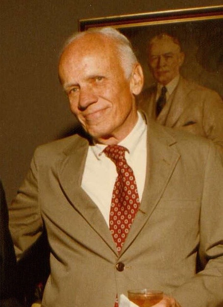 Image result for walker percy