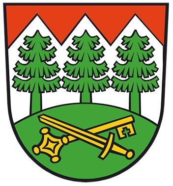 Frankenheim/Rhön