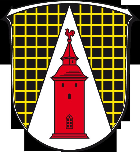 Reiskirchen Wappen