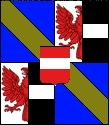 File:Wappen Thun und Hohenstein.jpg