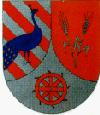 Wappen von Woldert.png