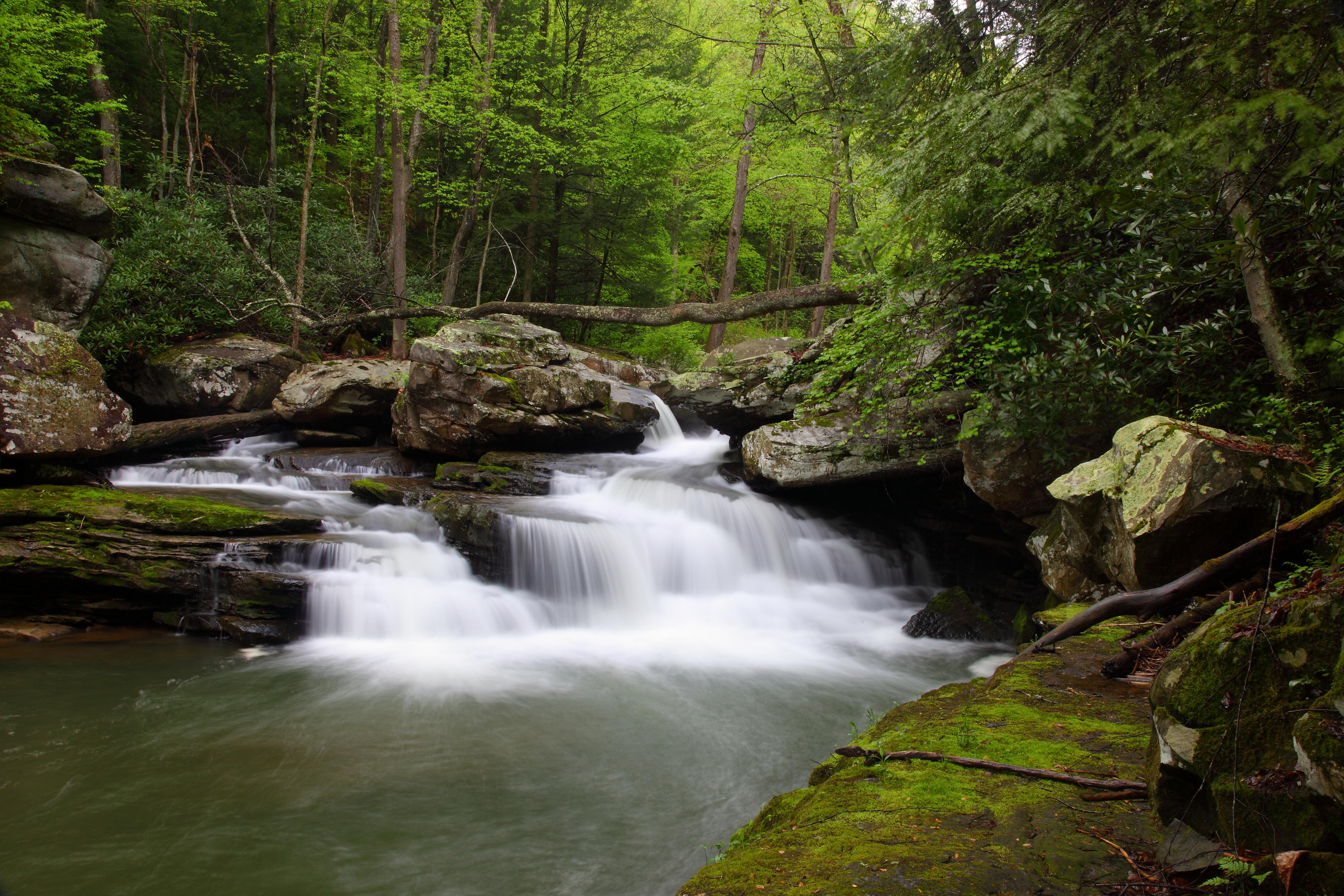 description mountain river natural - photo #40