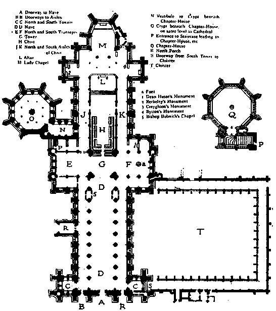File wikimedia commons for South cathedral mansions floor plans