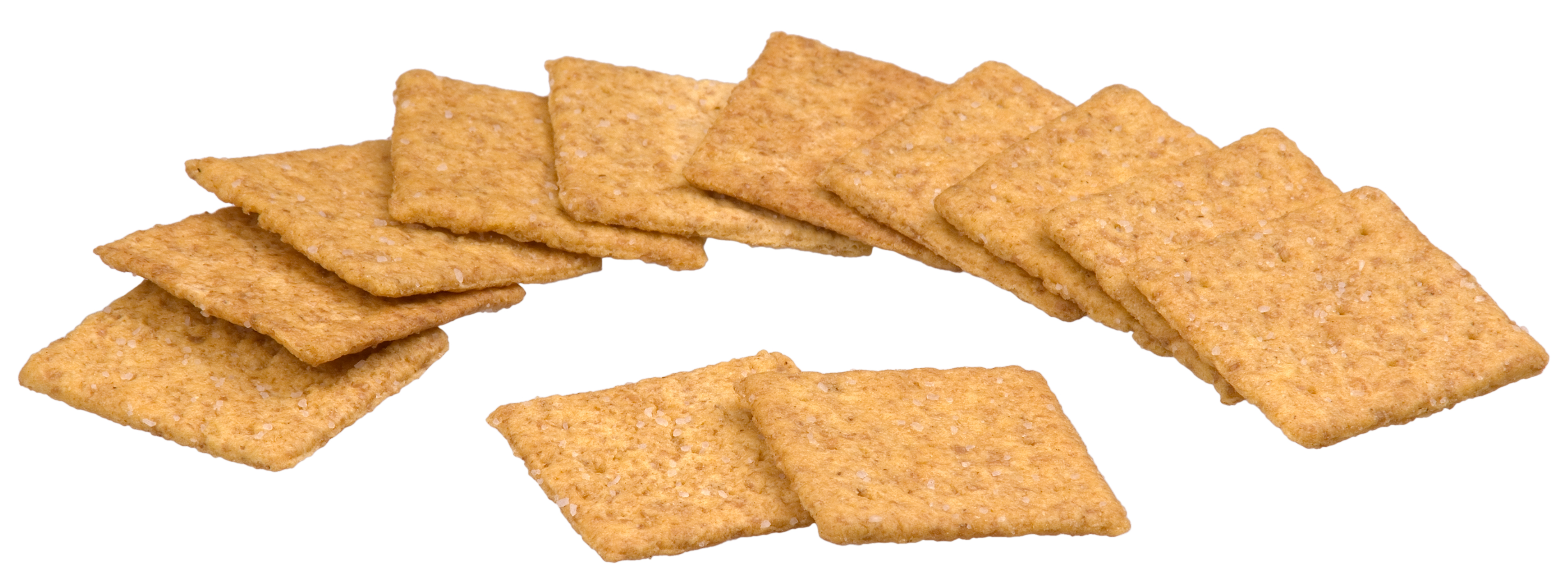Description Wheat-Thins-Crackers.jpg