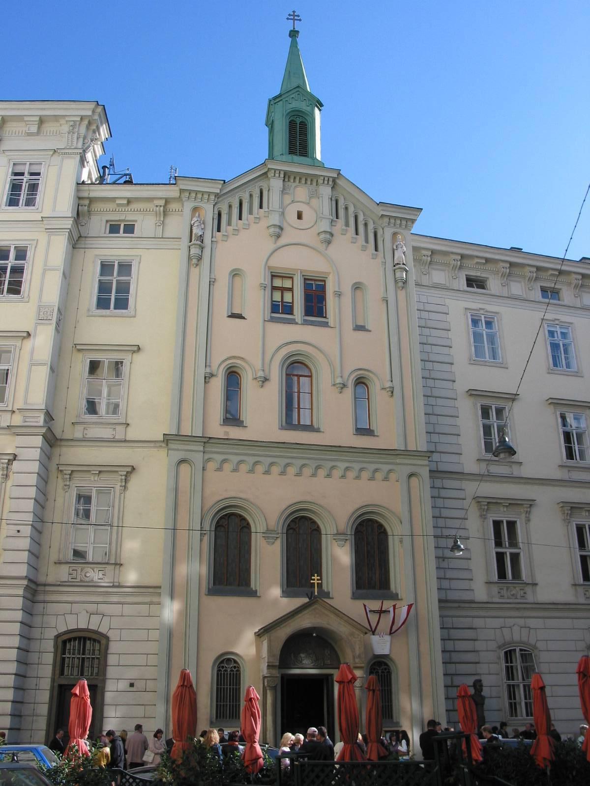 WienBarbarakirche.jpg