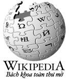 Nohat, an English Wikipedia user, has created a much better Vietnamese version of the Wikipedia logo.