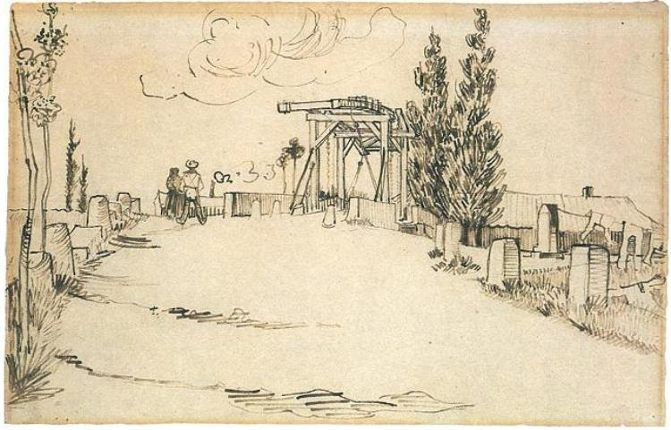 Datei:Willem van Gogh F1470.jpg