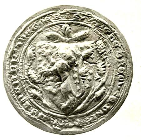 File:William de Braose, 2nd Baron Braose.jpg