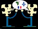 Les francophones ne sont pas tous français